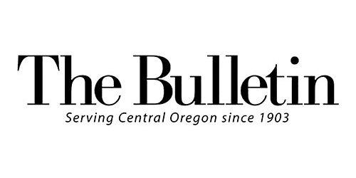 Bend-Bulletin-Logo-500x250