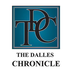 The+Dalles+Chronicle